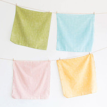 Breeze cotton handkerchief hankie