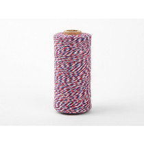Roll Twine cotton string - Mix