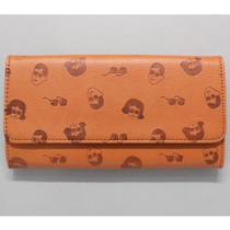 tabom classic long wallet
