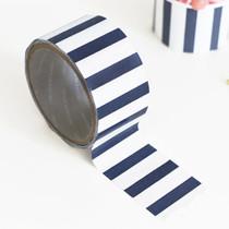 Pattern adhesive reform tape - Marine
