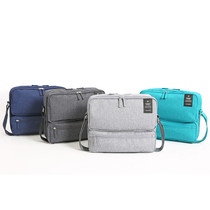 Travel grand crossbody shoulder bag