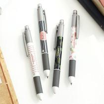 Un jour de reve multi pen pencil