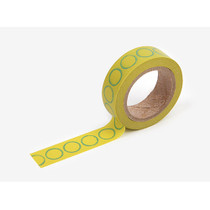 Masking tape single - Stamp paper
