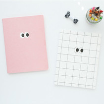 Som Som cute 3X5 slip in pocket photo album