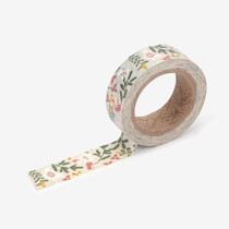 "Deco 0.59""X11yd masking tape single - Kaya"