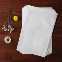 Pure and Pure translucent envelope set
