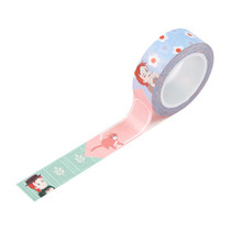 Label anne 0.59X11yd single deco masking tape