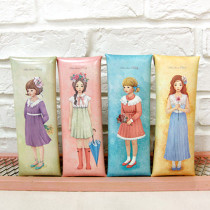 Petit Girls pencil pocket