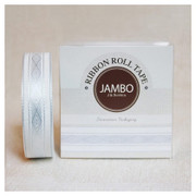 Jambo flora blue roll tape