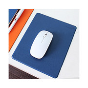 Link the mind mini mouse pad