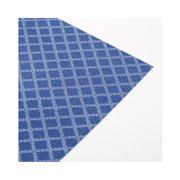 Fabric sticker 1 sheet A4 size - Tasha tudor apron