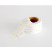 fabric Bias tape - Petit (sewing)