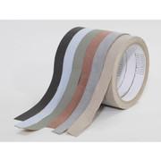 Natural and pure bio washing fabric tape
