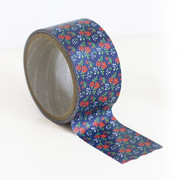 pattern adhesive reform tape - Rose