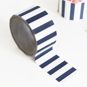 Pattern adhesive reform tape - Marine