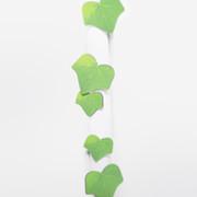 Appree Ivy magnet set