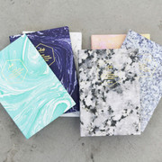 2017 Wanna This Arte daily undated diary