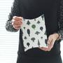A - Livework Promenade gift paper bag medium set of 4 styles