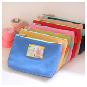 Hellogeeks spring pouch