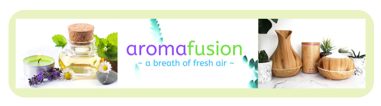 aromafusionbanner-edited.png