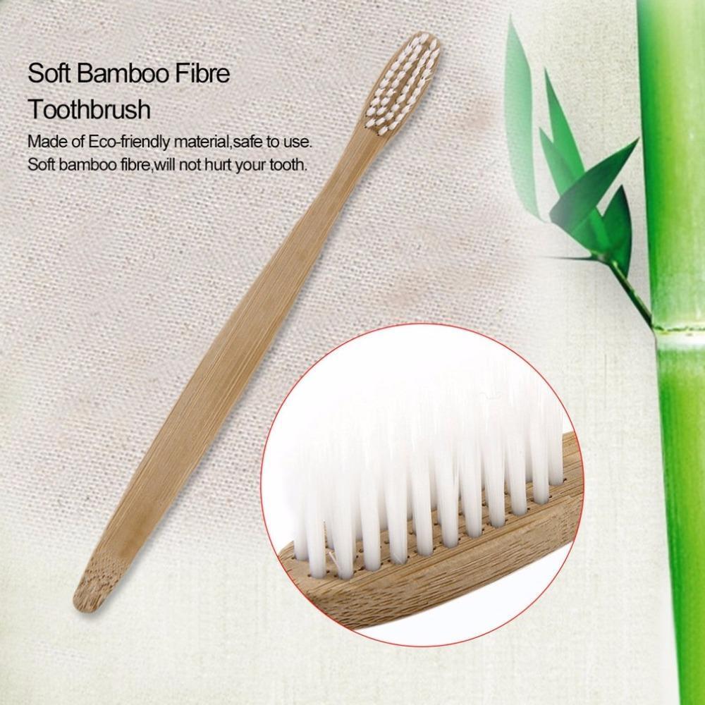 bambootoothbrush.jpg