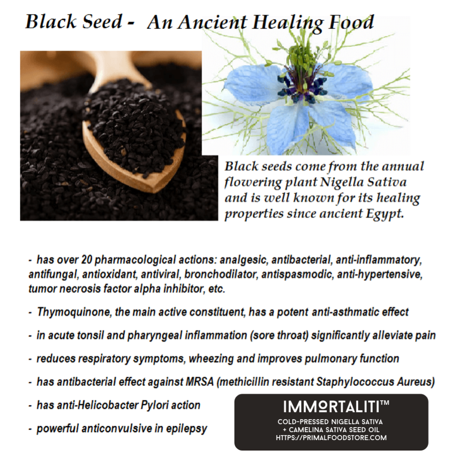immortality-cold-pressed-seed-oil-https-primalfoodstore.com-1-.png
