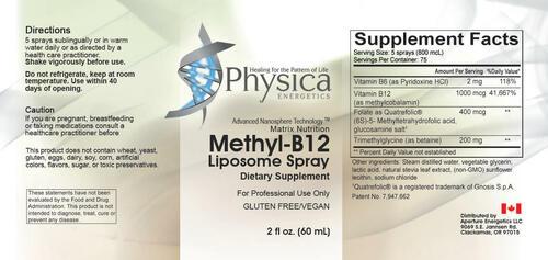 methyl-b12.jpg
