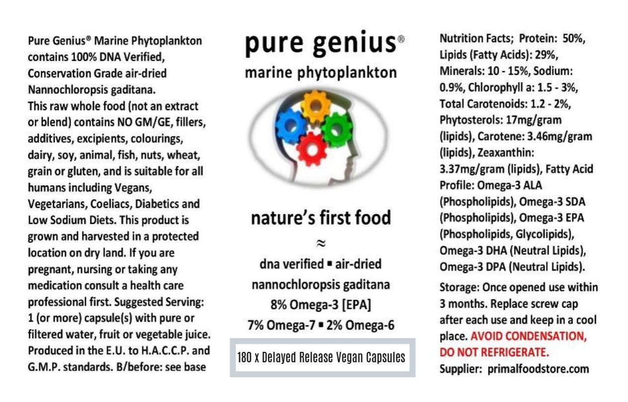puregenius180caps.png