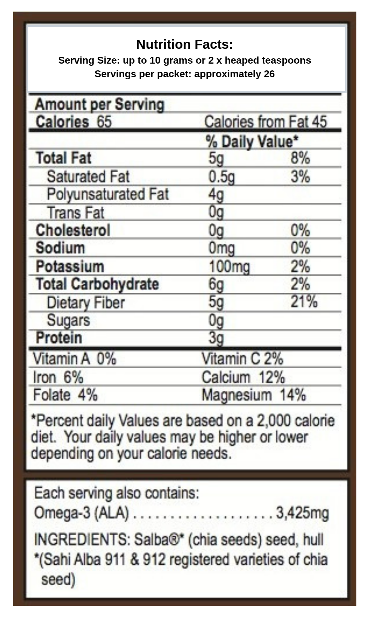 serving-size-up-to-10-grams-or-2-x-heaped-teaspoons.png