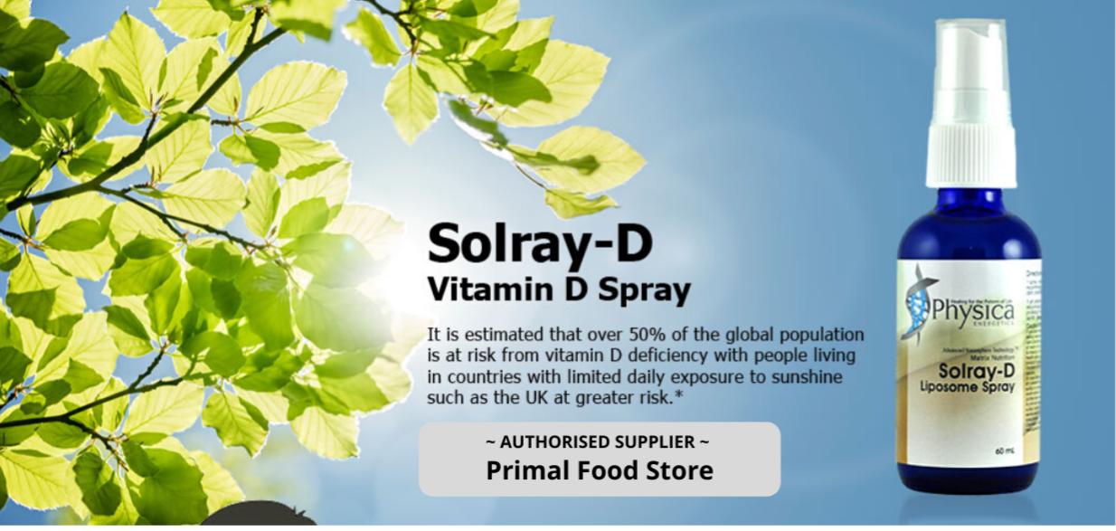solray-dlogo3.png