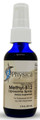 VITAMIN B-12 / B-6 / FOLATE LIPOSOME SPRAY from Physica Energetics Each bottle contains 75 x servings. Each serving contains 1,000mcg's Vitamin B-12.
