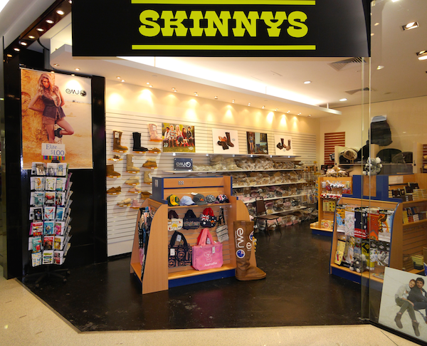 hyperdome-store.png