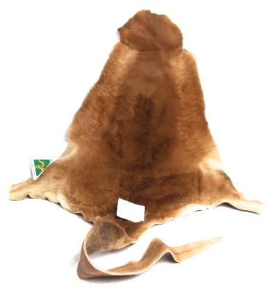 Australian Kangaroo Skins From Small To Super Large Skinnys