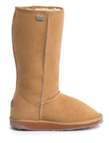 ugg boots gold coast