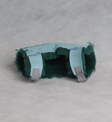 Hi-Temp Elbow & Knee pads