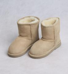 Kids Classic Ugg Boot Sale