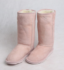 SALE - Classic Tall Ugg Boot