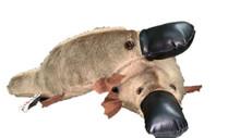 Australian Made 35cm Platypus
