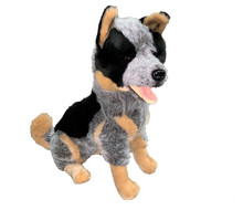 Cattle dog 33cm
