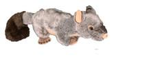 Ringtail Possum 30cm