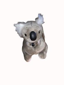 Plush Koala-22cm