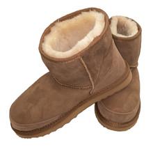 Skinnys  Classic Mini Boot