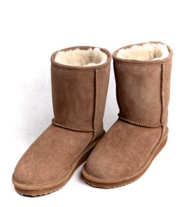 ddc7cc7198b Ugg Boots East Gosford