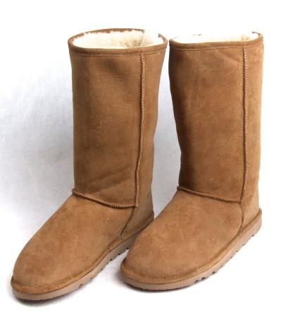 173ad08e23c Classic Tall Ugg Boot