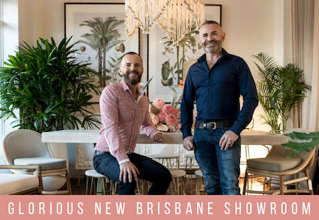 dba-brisbane-showroom.png