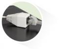 8 Channel IP / Digital Kits (Better)