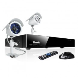 4-channel-security-surveillance-system.jpg