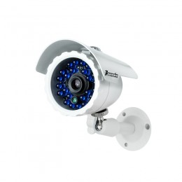cctv-outdoor-surveillance-camera.jpg