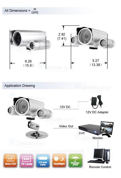 cm-s38901sv-specifications2.jpg