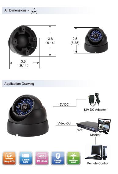 kdf8-narcb44n-5g-specs-camera.jpg